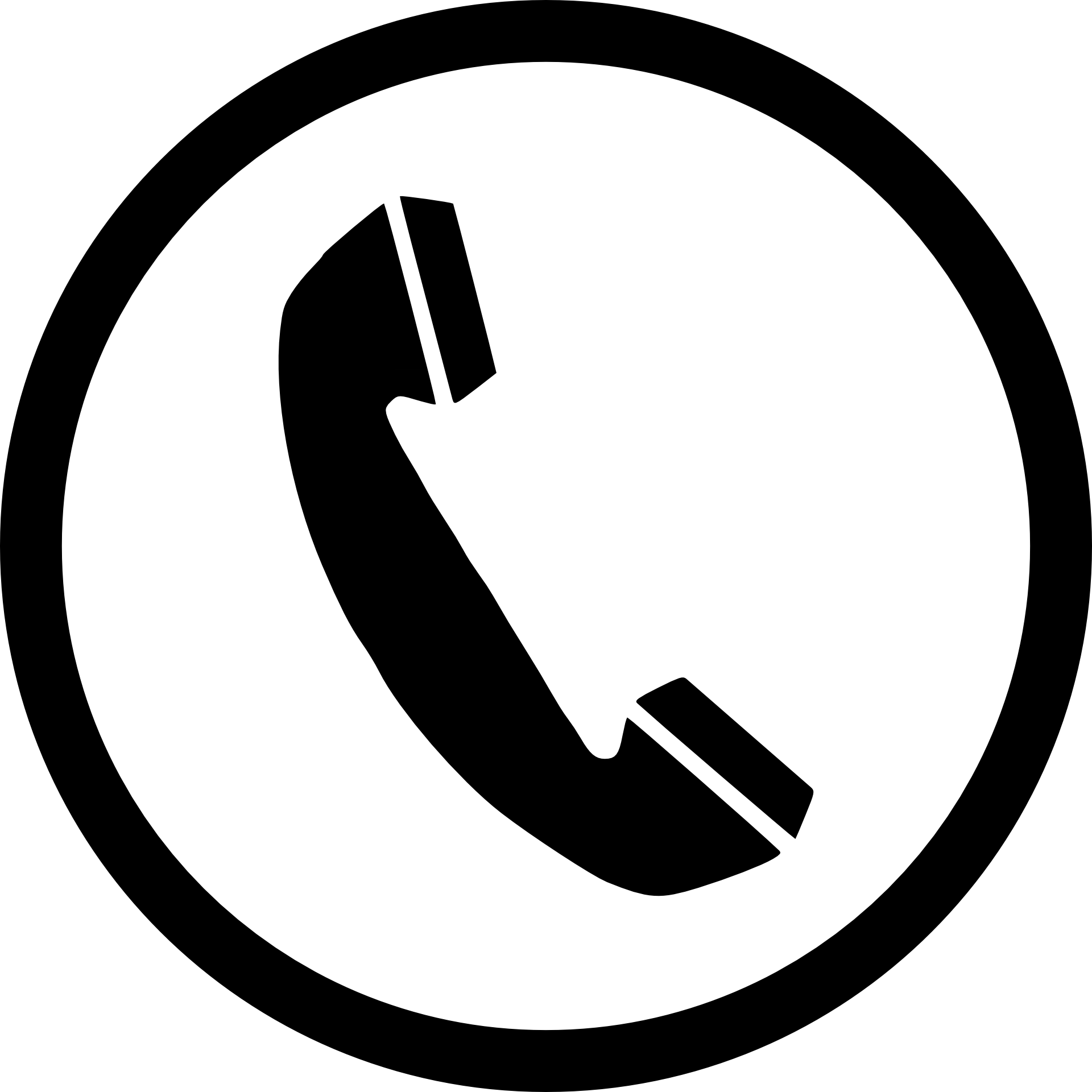 phone-148955