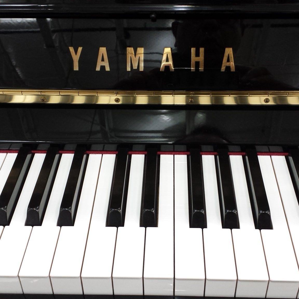 piano-622768